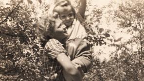 Pětiletá Jana ztratila maminku.