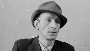 Václav Morávek v době protektorátu