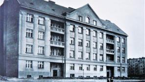 """Ruská """"bílá"""" emigrace v Československu"""