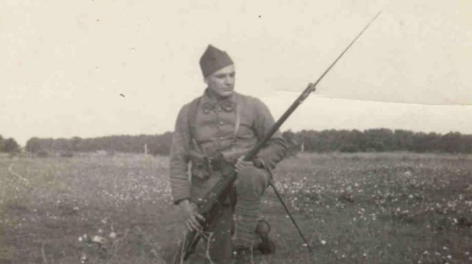 Ján Bačík