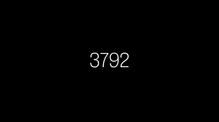 Za jedinou noc zavraždili nacisté v Osvětimi 3792 českých Židů z rodinného tábora