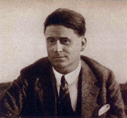 František Bidlo. Zdroj: Public Domain