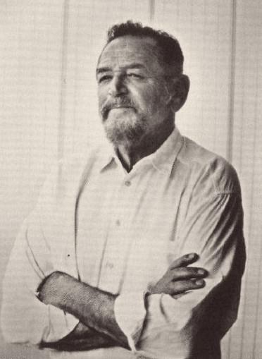 Richard Glazar po návratu z emigrace. Foto: Pavla Glazarová-Fröhlich