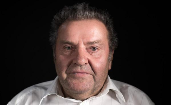 Jaroslav Ondráček v současnosti