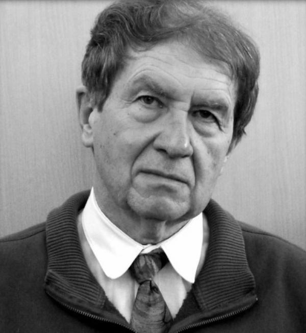 Jiří Wonka