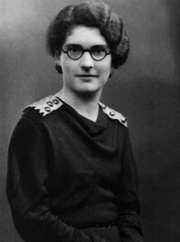 Marian Šlingová napsala knihu o svém věznění Truth Will Prevail (Pravda zvítězí) a později překládala knihy z češtiny. Dožila se 97 let.