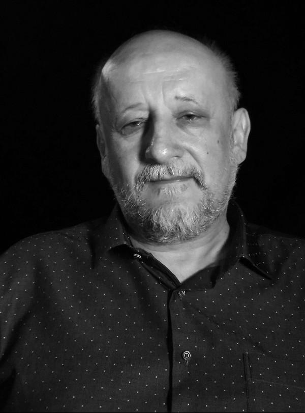 Petr Dutko