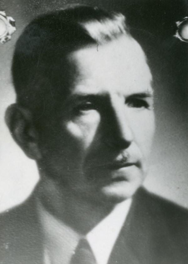 Antonín Plichta starší, zdroj: ABS, N2/1, i. č. 16