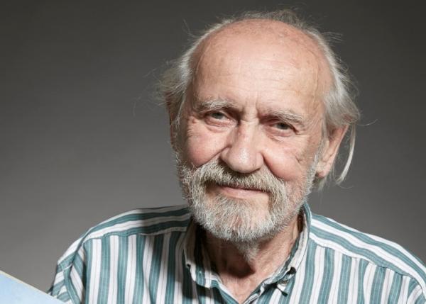 Dimitri Rafalský v roce 1968 emigroval a ve Francii se věnoval své herecké profesi.
