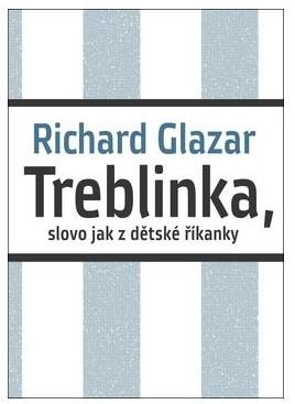 Rukopis knihy odevzdal Richard Glazar na začátku srpna 1968, vyšla až po roce 1989.