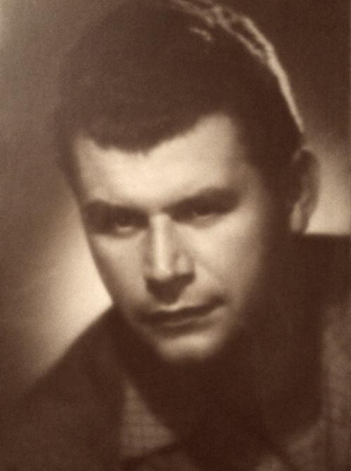 Jaroslavu Chejstovskému bylo 17 let, když vstoupil do vládního vojska