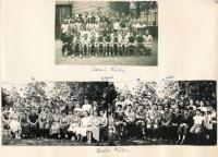Fotografie s originálními popisky