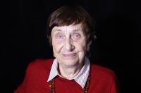Ludmila Káňová / 2018