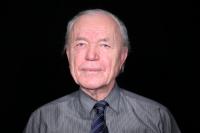 František Kunetka in 2019
