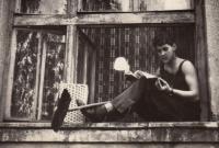 Jakub Sviták / 1972