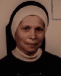 S. M. Brigita Čechová