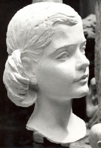 Alice Rychetníková Nellis (r. 1984)