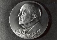 Jan Masaryk (r. 1948)