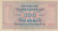 Stokoruna z května 1945 /rub/