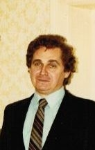 Pavel Taussig, Zábřeh 1979