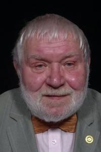Petr Andrle, Ostrava 2019
