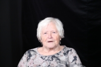 Blanka Homolková