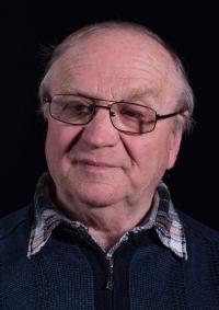 Josef Sotona, 2019