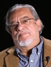 Juan Felipe Benemelis, en el año 2019
