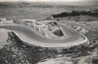 Serpentiny Sedm sester u Jeruzaléma