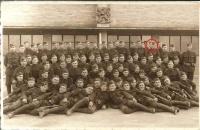 Jednotka Adolfa Černého