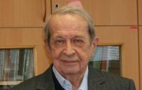 Augustin Buš (en)