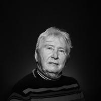 Ludmila Váchalová (2016)