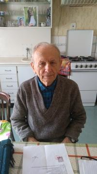 Štefan Zamiška (2019)
