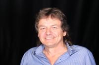 Jan Schejbal v Hradci Králové, 2019