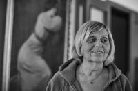 Helena Kleinová (2019)