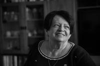 Eliška Polanecká (2017)