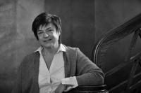 Martina Hošková, roz. Kaplanová (2018)