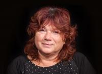 Current portrait - Vlastimila Faiferliková, 2019