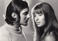 Namlouvání (rok 1969)