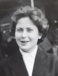 Hana Fousová