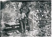 V kamenolomu ve Filakovu