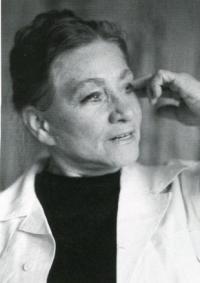 Dagmar Renertová