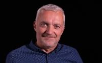 Pavel Kaplan v červenci 2019