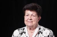 Hana Bicencová, 2019