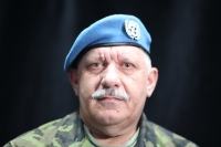 Jaroslav Kulíšek v roce 2018