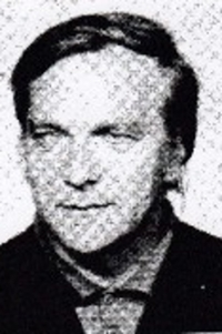 Jaroslav Toufar, 1990