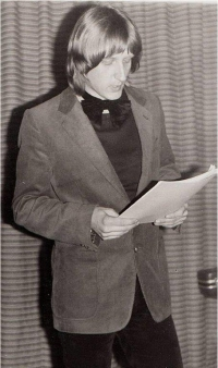 Jiří Fišer