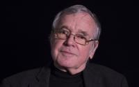 Tomislav Vašíček, portrét, rok 2018