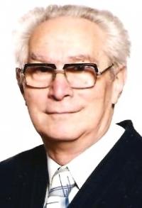 Lubomír Šik, 2008
