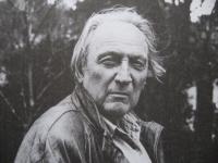Sergej Machonin (1918-1995)